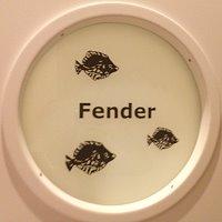 Fewo Fender